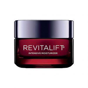 L'Oréal Revitalift Triple Power Intensive Anti-Aging Day Cream Moisturizer-0