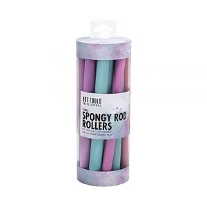 Hot Tools Spongy Rod Rollers-0