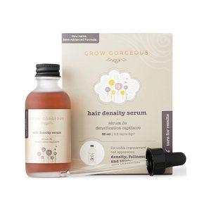 Grow Gorgeous Hair Density Serum-0