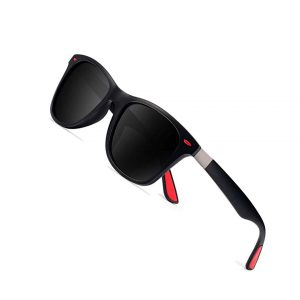 Polarized Sunglasses for Men Retro - FEIDU Polarized Sunglasses for Men Sunglasses Man FD2150 -0