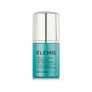 ELEMIS Pro-Collagen Advanced Eye Treatment-0