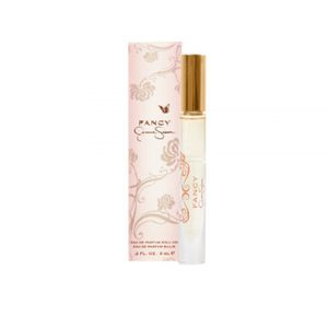 Fancy For Women By Jessica Simpson Eau De Parfum Roller Ball-0