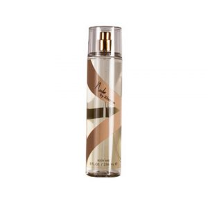 Nude For Women By Rihanna Body Spray-0