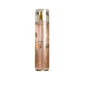 Fancy For Women By Jessica Simpson Body Spray-0