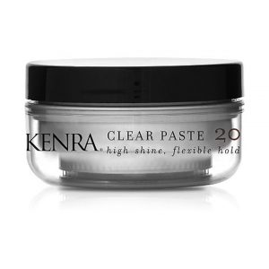Kenra Professional Clear Paste 20-0