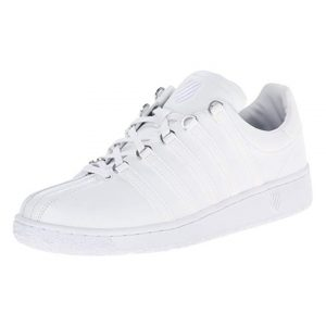 K-Swiss Men's Classic VN Fashion Sneaker -0