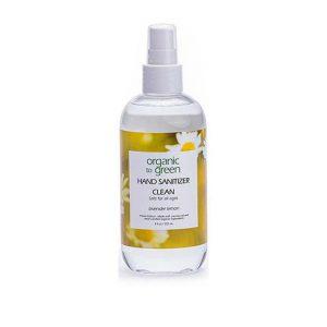 Online Only CLEAN Hand Sanitizer - Lavender Lemon-0