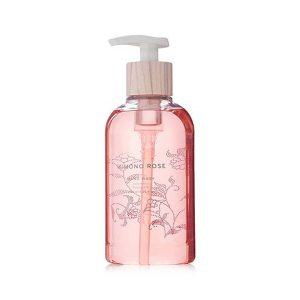 Kimono Rose Hand Wash-0