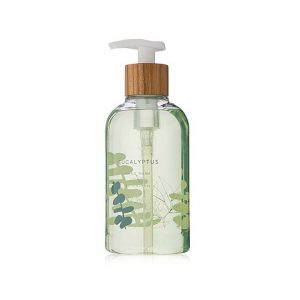 Eucalyptus Hand Wash-0