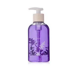 Lavender Hand Wash-0
