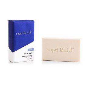 Online Only Blue Jean Bar Soap-0
