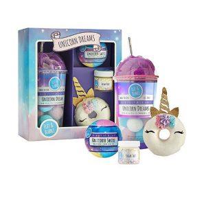 Unicorn Gift Set-0