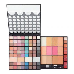 Beauty Obsessions Kit-0
