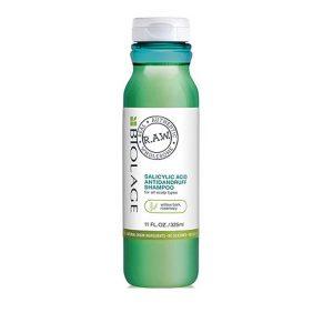 Biolage R.A.W. Scalp Care Antidandruff Shampoo-0