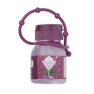 Sugar Plum Hand Sanitizer-0