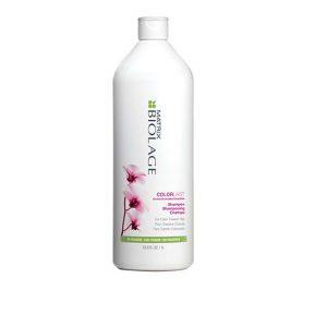 Biolage Colorlast Shampoo-0