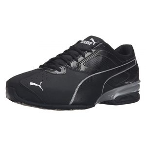 PUMA Men's Tazon 6 FM Running Shoe -0