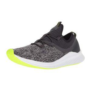 New Balance Men's Fresh Foam Lazr V1 Sport Running Shoe -0