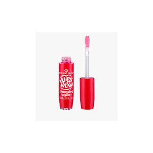 Essence lips go wow! plumping lipgloss-0