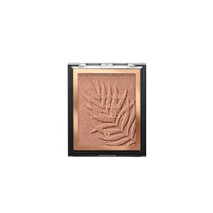 Color Icon Bronzer-0