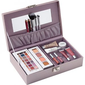 ULTA Be Beautiful Color Essentials Collection-0