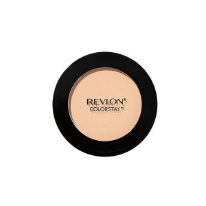 Revlon ColorStay Pressed Powder-0