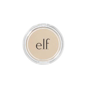 e.l.f. Cosmetics Online Only Prime & Stay Finishing Powder-0