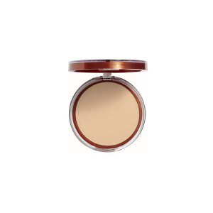 CoverGirl Online Only Clean Pressed Powder, Normal Skin-0