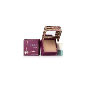 Benefit Cosmetics Hoola Matte Bronzing Powder-0