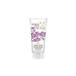 Australian Gold Botanical Kids SPF 50 Mineral Lotion-0