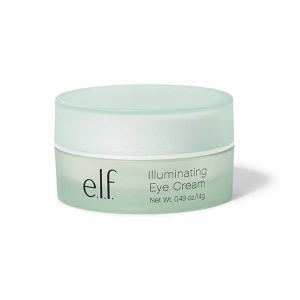 e.l.f. Cosmetics Illuminating Eye Cream-0