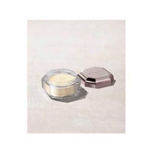 Fenty beauty PRO FILT'R Instant Retouch Setting Powder-0