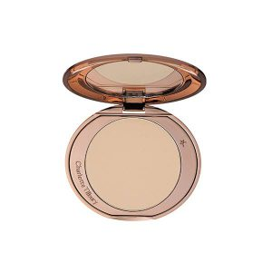 Charlotte tilbury AIRBRUSH FLAWLESS FINISH-0