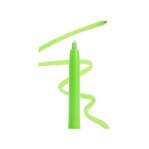 ColourPop Electric Daisy Liner creme gel liner-0