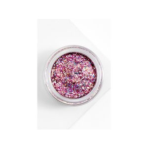 Colourpop Avenue of the Stars Glitterally Obsessed-0