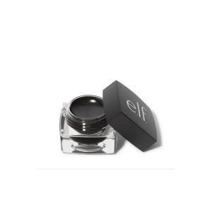 E.l.f cosmetics Cream Eyeliner-0