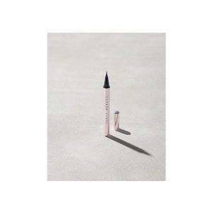 Fenty beauty FLYLINER Longwear Liquid Eyeliner-0