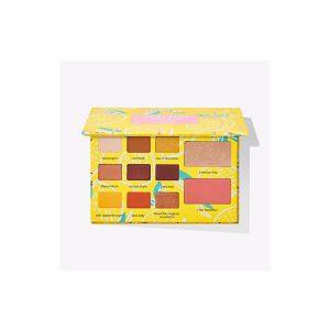 Tarte Adelaine Morin eye & cheek palette -0