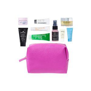 ULTA Prep and Protect Summer Skin Essentials-0