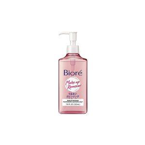 Bioré Makeup Remover Moisturizing Cleansing Jelly-0