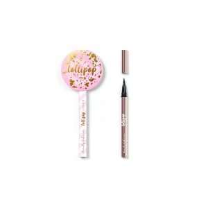 Beauty bakerie Lollipop Liner-0