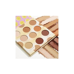Beauty Bakerier Palettes Proof is in the Pudding Eyeshadow-0