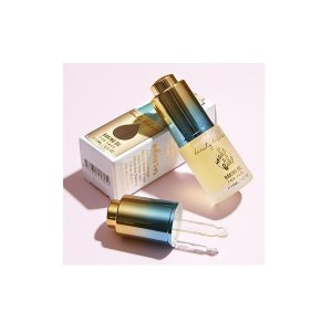 Beauty Bakerie Face Oil Wake & Bake Hydrating Face Oil-0