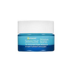 Garnier SkinActive Moisture Bomb The Antioxidant Super Moisturizer-0
