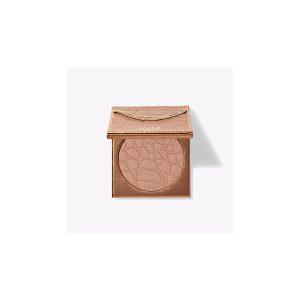 Tarte Amazonian clay waterproof bronzer -0