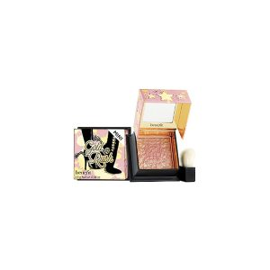 Benefit Cosmetics Gold Rush Blush Mini-0