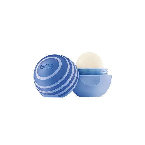 Eos medicated cooling chamomile-0