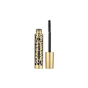 Tarte Maneater Voluptuous Mascara-0