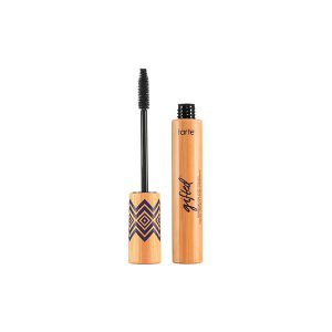Tarte Gifted Amazonian Clay Smart Mascara-0