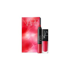 NARS Explicit Lip Color Duo-0